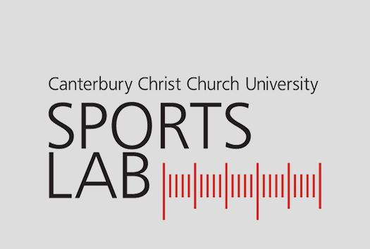 SportsLab | BlackCat Cycle Coaching