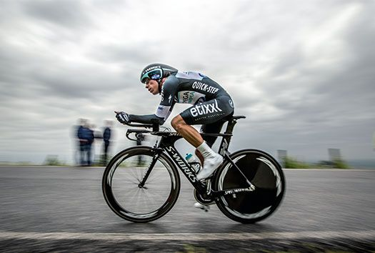 Time Trial   BlackCat Cycle Coaching